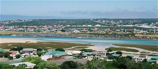 Stilbaai South Africa  city images : Stilbaai Tourism Bureau Still Bay Garden Route Western Cape South ...